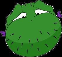 Papaglobo
