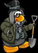 Penguin Style Oct 2012 9