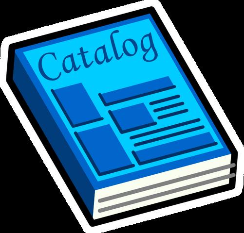 File:Portal Catalog.png