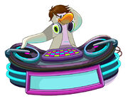 Pup2602-custom-DJ