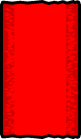 Red Carpet sprite 006