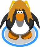 The Flouncy112233