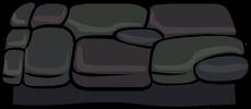 879 furniture icon