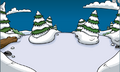 Thumbnail for version as of 09:16, December 9, 2012