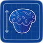 Blueprint Sprinkles on Top icon