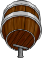 Cream Soda Barrel sprite 005