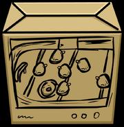 Furniture Sprites 528 002