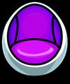 Galactic Pod Chair sprite 013