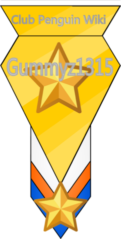 File:Gummyz1315UCPWMBBH231.png