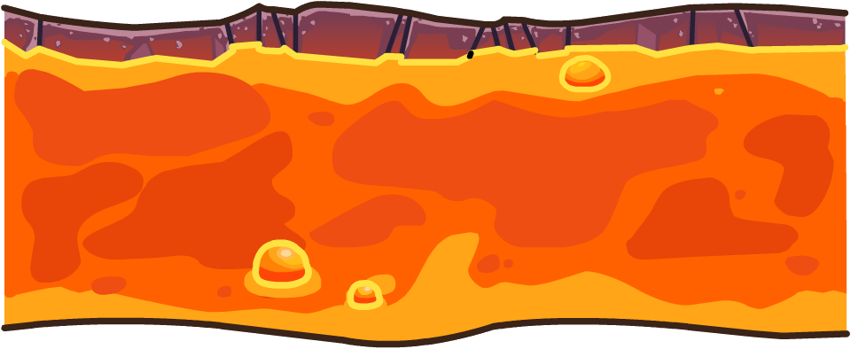 Lava Flow icon