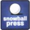 Snowball Press Old logo