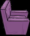 Stone Couch sprite 013