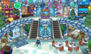 Teatro Una HerMORSA Navidad