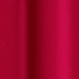 Terciopelo Rojo Medieval