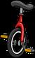 The Unicycle