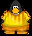 YellowKit-24113-PlayerCard