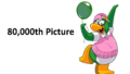 Thumbnail for version as of 02:06, July 12, 2014