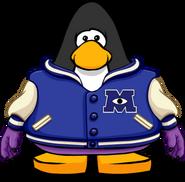 Brock-costume-on-playercard