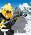 Thumbnail for version as of 17:37, March 7, 2014