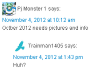Cpmemories Pj Monster 1 Trainman1405 comment