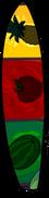 Fruitzsurf