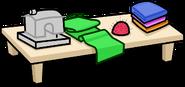 Furniture Sprites 818 001