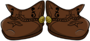 GBillyCowboyBoots