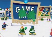 GameDay1