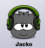 Jacko.png