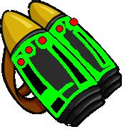 File:LH Request Jet Pack.jpg