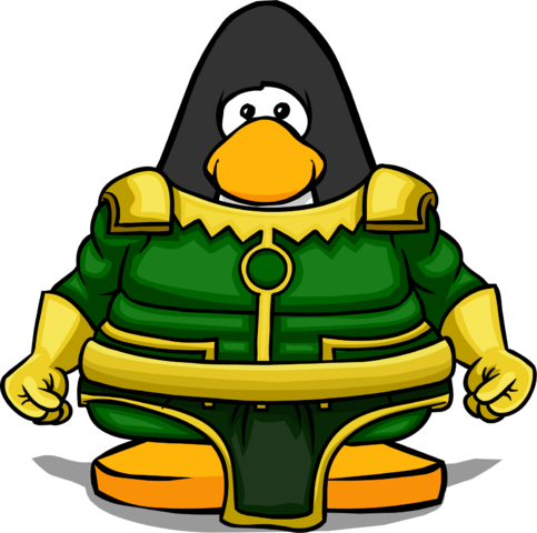 File:Loki Armor from a Player Card.PNG