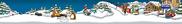 Mission 7 Ski Village