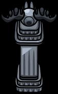 Monster Eye Pillar sprite 002