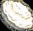PastelCrema