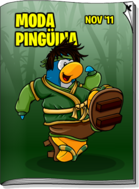 PenguinStyleNovember11
