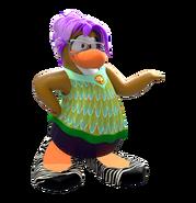 PurpleHairPenguin