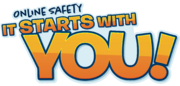 Safety Quiz Logo