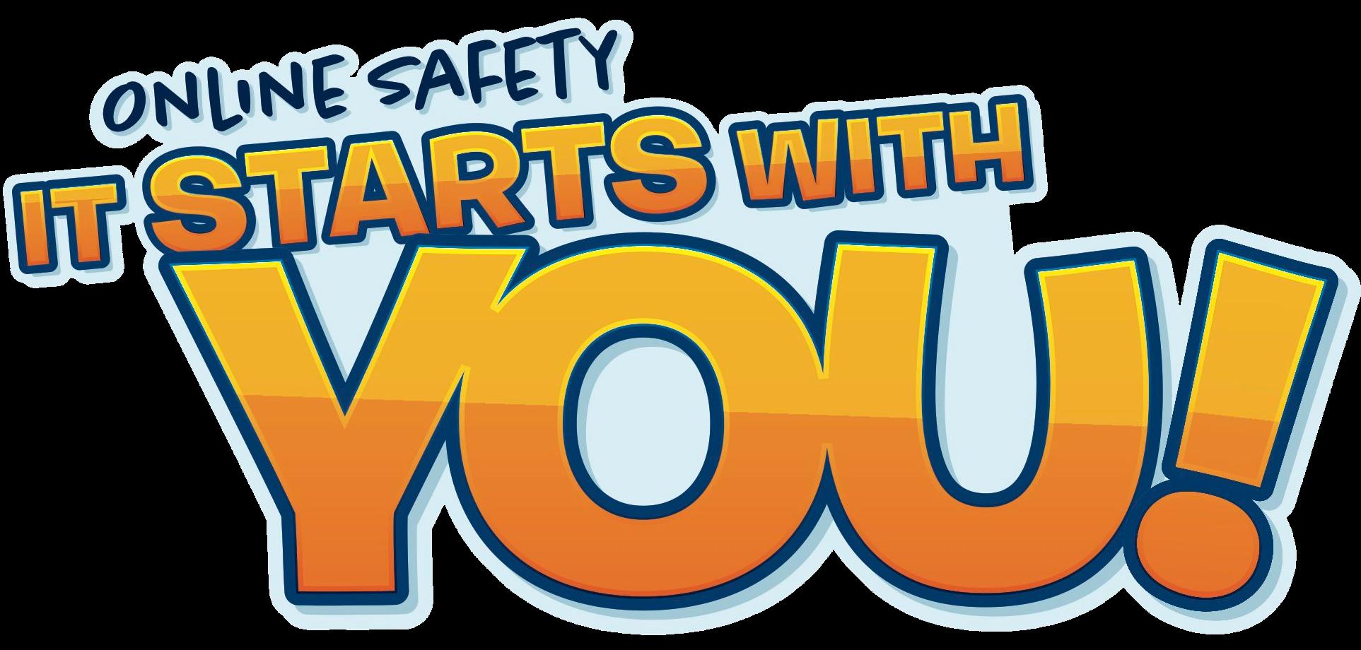 Safety Quiz Club Penguin Wiki Fandom Powered By Wikia