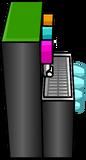 Smoothie Machine sprite 003