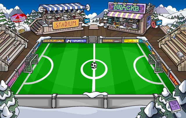 File:Stadium 2013.png