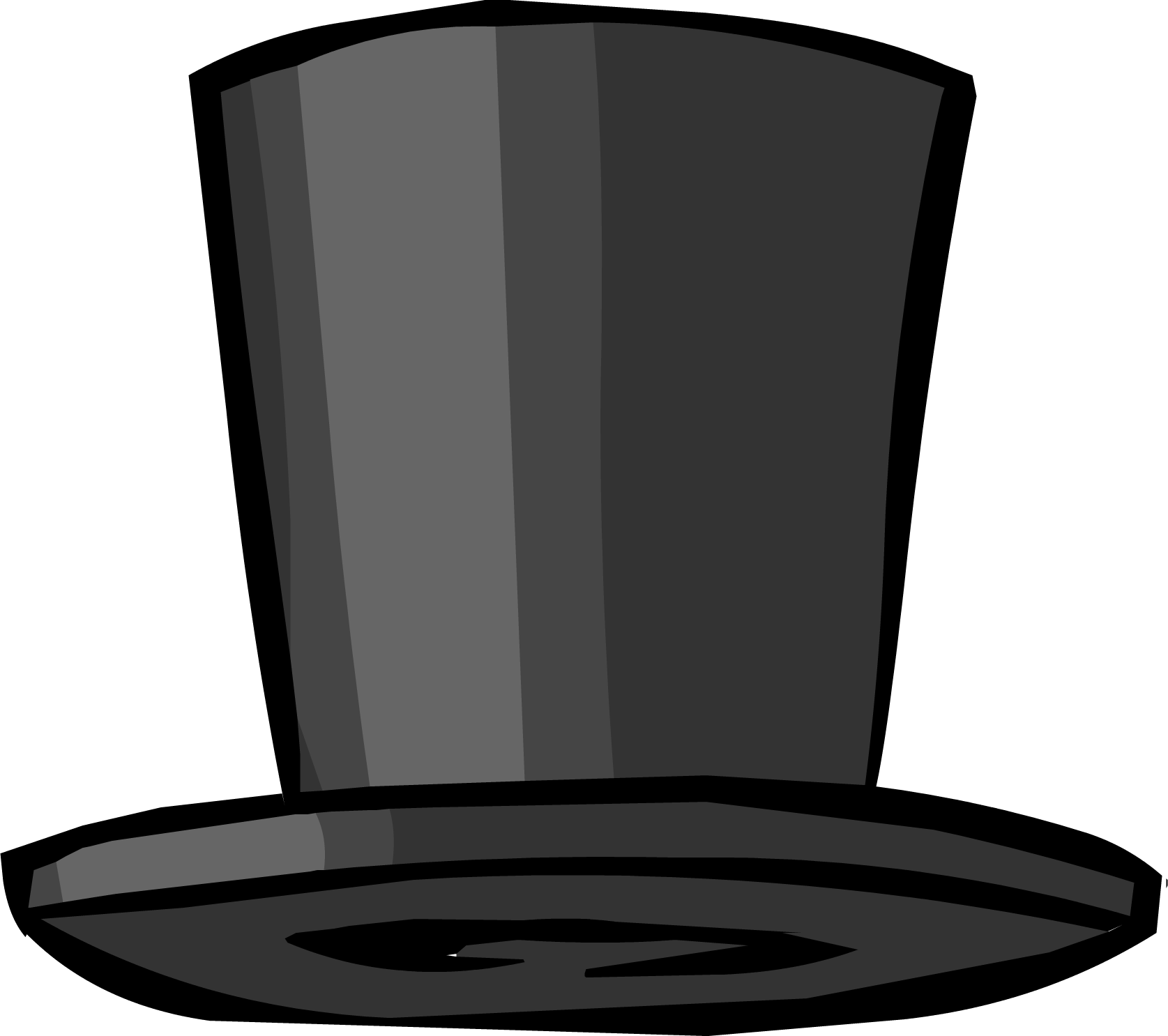 Image result for top hat in cp