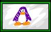 White Board sprite 008