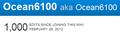 1,000 edits!.PNG