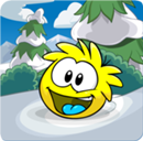 130px-Puffle Party 2013 Transformation Puffle Yellow