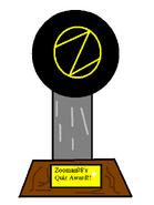 Awardu