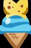 Emoji Fro Yo