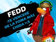 FEDD Anuncio SMASH