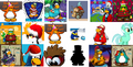 Thumbnail for version as of 17:45, December 16, 2012