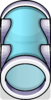Long Window Tube sprite 032
