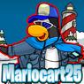 Mariocart25 New Icon 2